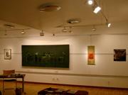 RGI Kelly Gallery