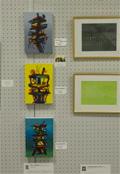 ART/X/TOYAMA