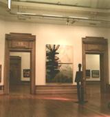 RGI Annual at Mclellan Gallery