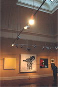 Paisley Art Gallery