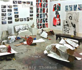 Studio Glasgow