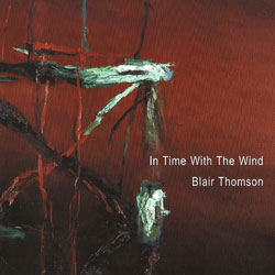 In Time with the Wind